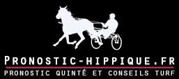 Pronostic-Hippique.fr : pronostic quinté gratuit et conseil turf